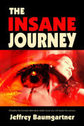 The Insane Journey, by Jeffrey Baumgartner